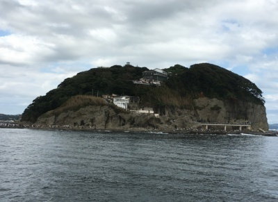 enoshima-sentan.jpg