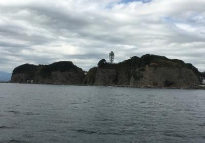 enoshima-uragawa.jpg