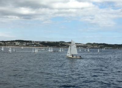 sailingtraing.jpg